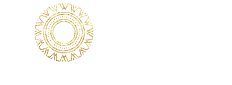 Solana Aesthetics and Wellness Logo